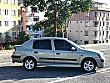 Bayramlık temiz araç Renault Clio 1.4 Authentique - 3314307