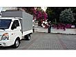 TR D TEK  SERİ SONU ORJİNAL BOYASIZ  KAMYONET HYUNDAİ PKAP H-100 Hyundai H 100 - 4092931