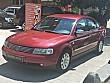 1999 PASSAT 1.9 TDI COMFORTLINE DİZEL MANUEL Volkswagen Passat 1.9 TDI Comfortline - 3538445