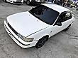 AKDOĞAN DAN 1996 MODEL TOYOTA COROLLA 1.3 XE KLİMALI Toyota Corolla - 2152459