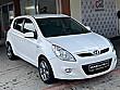 GAZELLE YETKİLİ BAYİ DEN 25.000TL PEŞİNAT İLE 2012 HYUNDAİ İ20 Hyundai i20 1.4 CVVT Jump - 3589079