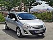 58.000 KM DE HATASIZ OPEL CORSA 1.4 TWİNPORT ENJOY 2012 MODEL Opel Corsa 1.4 Twinport Enjoy - 467602