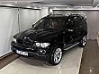 2006 BMW X5 30d DEĞİŞENSİZ - ANDROİD EKRAN EĞLENCE PAKET BMW X5 30d - 2069271