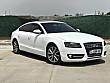 AUDİ A5 2.0 TDİ SUNROOF  XZENON LED ISITMA FUL FUL FIRSAT Audi A5 A5 Sportback 2.0 TDI - 1341837