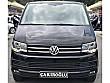 ÇAKIROĞLUNDAN CARAVELLE 2.0 TDİ DSG HATASIZ BOYASIZ 12.000KM Volkswagen Caravelle 2.0 TDI BMT Comfortline - 2303030