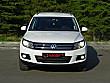 2013 MODEL VW. TİGUAN 1.4TSİ 122BG SPORT STYLE HATASIZ 103 000KM Volkswagen Tiguan 1.4 TSI Sport Style - 3933394