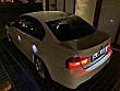 M KASA GÖRÜNÜMLÜ 2012 BMW 3.20 DİZEL OTOMATİK COMFORT BMW 3 Serisi 320d Comfort - 372421