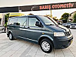 BARIŞ OTOMOTİV DEN.....UZUN ŞASE CİTY VAN 105 LİK..... Volkswagen Transporter 1.9 TDI City Van Sportline - 3474642