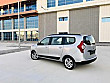 Lider2.el güvencesiyle Dacia Lodgy 1.5 dCi Laureate - 2963794