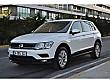 SELİN den 2018 MODEL 12 000 KM DE HATASIZ BOYASIZ 1 6 TDİ TREND Volkswagen Tiguan 1.6 TDI Trendline - 4421244