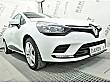 BAYİDEN 2018 CLİO 67 KM HATASIZ BOYASIZ SERVİS BAKIMLI 0 87 FAİZ Renault Clio 1.5 dCi Joy - 3191756