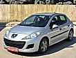 2010 PEUGEOT 207 1.4 COMFORT   BENZİN   LPG    MANUEL VİTES Peugeot 207 1.4 Comfort - 599246