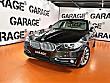 GARAGE 2014 BMW 5.20 İ PREMIUM VAKUM ISITMA HAFIZA BMW 5 Serisi 520i Premium - 3179141
