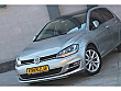 KORKMAZLAR DAN 2016 VOLKSWAGEN GOLF 1.6 TDI DSG HIGHLİNE Volkswagen Golf 1.6 TDI BlueMotion Highline - 2839668