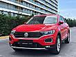 2020 MODEL T-ROC 1.5 TSI HİGHLİNE   0   SIFIR ARAÇ HEMEN HAZIR Volkswagen T-Roc 1.5 TSI Highline - 3835978