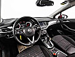 FERMA MOTORS 2016 MODEL OPEL ASTRA 1.6 CDTİ DYNAMİC SANRUFLU Opel Astra 1.6 CDTI Dynamic - 693280