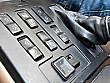 -ZAMAN OTOMOTİVDEN RANGE ROVER 4.6 HSE- Land Rover Range Rover 4.6 HSE - 689391