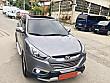 BOYASIZ..81.600KM...AKSESUARLI Hyundai ix35 1.6 GDI Design - 773256