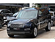 STELLA MOTORS 2020 RANGE ROVER RANGE ROVER AUTOBIOGRAPHY Land Rover Range Rover 2.0 PHEV Autobiography - 1208136