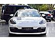 SCLASS 2017 PANAMERA 4S DIESEL SPORT DİZAYN VERGİ BARIŞLI Porsche Panamera Panamera 4S Diesel - 4136752