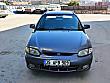 1998 model 1.3 LS CAM OTOMATİĞİ HİDROLİK DİREKSİON Hyundai Accent 1.3 LS - 2955925