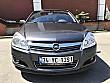 2009 ASTRA HB 1.6 OTOMATİK 147.000KMDE 79.000TL Opel Astra 1.6 Enjoy - 3220991