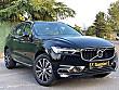 2020 VOLVO XC60 2.0 B4 AWD INSCRİPTİON - FULL DONANIM-BAYİ Volvo XC60 2.0 B4 Inscription - 1406107