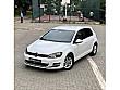 VW GOLF 1.6 TDİ MANUEL 133.500 KM BAKIMLI TEMİZ MASRAFSIZ- ERAD Volkswagen Golf 1.6 TDI BlueMotion Midline Plus - 2429126