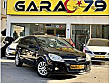 GARAC 79 dan 2008 ASTRA H 1.6 BENZİN LPG ENJOY MANUEL 185.000KM Opel Astra 1.6 Enjoy - 944327