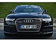 FULL QUATTRO 4KISITMA  EDİTİON SİYAH MULTIMIXFAR NERGİSOTOMOTİV Audi A6 A6 Sedan 2.0 TDI Quattro - 1644782