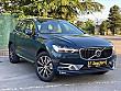 2020 VOLVO XC60 2.0 B4 AWD INS.-FULL DONANIM- 18 FATURALI- BAYİ Volvo XC60 2.0 B4 Inscription - 2845602