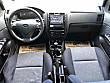 Zümra Otomotiv Hyundai 1.4 DOHC Getz Hyundai Getz 1.4 DOHC 1.4 AB AC - 847302