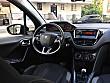 0ZAN 0T0-LANSMAN RENGİ 2014 DİZEL OTOMATİK 208 ACTİVE PAKET Peugeot 208 1.4 HDi Active - 1747165