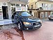 2006 AUDİ A4 BENZİN LPG MANUEL VİTES 23.07.2022 VİZELİ Audi A4 A4 Sedan 1.6 - 375330
