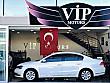 2014 VW.PASSAT 1.4 TSI COMFORTLİNE DSG 7 İLERİ F1 VİTES Volkswagen Passat 1.4 TSI BlueMotion Comfortline