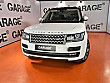 GARAGE 2015 RANGE ROVER 3.0 TDV6 AUTOBIOGRAPHY SOGUTMA MASAJ Land Rover Range Rover 3.0 TDV6 Autobiography - 2598840