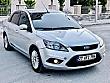 VİZYON DAN 2010 TİTANYUM FOCUS Ford Focus 1.6 TDCi Titanium - 922713
