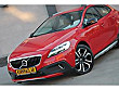 KORKMAZLAR DAN 2018 VOLVO V40 CROSS COUNTRY 1.5 T3 ADVANCE Volvo V40 Cross Country 1.5 T3 Advance - 1260151