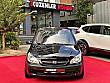 KUZENLER HONDA DAN 2011 GETZ 1.4 DOHC 142.000 KM LPG Lİ Hyundai Getz 1.4 DOHC 1.4 AB AC - 4578490