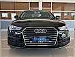 KONYA HAS OTOMOTİV BAYİ ÇIKIŞLI 32.800 KM 2018 ÇIKIŞLI VAKUM  Audi A6 A6 Sedan 2.0 TDI - 2070706