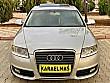 KARAELMAS DAN 2.0 TDİ AUDİ A6 SUNROOF HAFIZA HATASIZ BOYASIZ Audi A6 A6 Sedan 2.0 TDI - 1537033