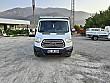 ATOM OTOMOTİV DEN YENİ 2015 350 ED TRANSİT Ford Trucks Transit 350 ED - 2398295