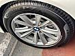 DS CAR DAN 2016 MODEL BMW 520 İ COMFORT HAYATELT BAYİ BMW 5 Serisi 520i Comfort - 3119245