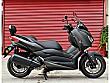 7.217 KM - SISSY BAR - SİPERLİK CAMI -SIFIR GİBİ X-MAX 300 ABS Yamaha X-Max 300 ABS - 4354633
