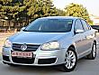 2006 VW JETTA 1.6 FSİ MİDLİNE ÇELİK JANTLI GERİ GÖRÜŞ KAMERALI Volkswagen Jetta 1.6 FSI Midline - 2523839