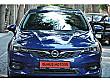 GÜMÜŞ MOTORS DAN 2020 ASTRA 1.5D GS LİNE   SIFIR-HATASIZ   Opel Astra 1.5 D GS Line - 4107337