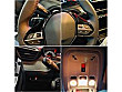DÜZEN AUTO AUTOPİA 2020 0KM ACTİVE DYNAMİC 2 ADET MAVİ RENK VAR Peugeot 2008 1.2 PureTech Active Dynamic - 436214