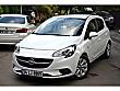 ENDPOİNT - 2015 35.000 BOYASIZ KAZASIZ TAM OTOMATİK ENJOY Opel Corsa 1.4 Enjoy - 1141102