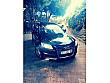 ADAKAN AUTO Audi Q7 3.0 TDI Quattro - 1640891