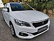 2017 GENİŞ HACİMLİ EKONOMİK   HATASIZ   MASRAFSIZ PEUGEOT Peugeot 301 1.6 HDi Active - 1714962